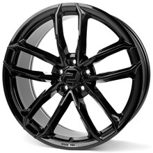 Wheelworld WH33 SW+