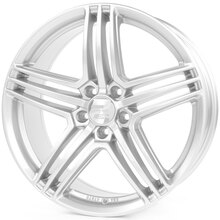 Wheelworld WH12 AS