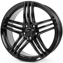 Wheelworld WH12 SW+